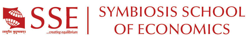 symbiosis school of economics